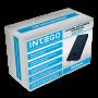 Стартовый бустер INTEGO AS-0201