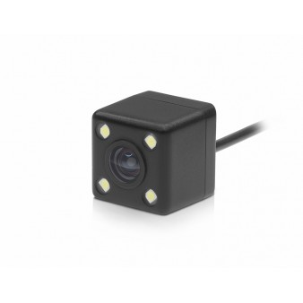 Neoline SC-02 камера заднего вида