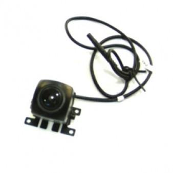 Carcam CAM-296A2